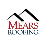 Mears Roofing