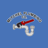 Mitchel Plumbing Co.