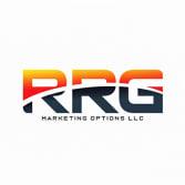 RPG Marketing Options LLC