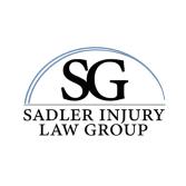 Sadler Injury Law Group
