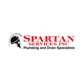 Spartan Services Inc.