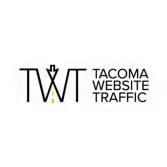 Tacoma Website Traffic