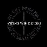 Viking Web Designs