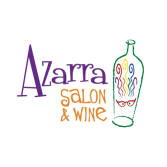 Azarra Salon & Wine