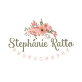 Stephanie Ratto Photography