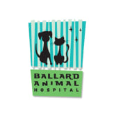 Ballard Animal Hospital