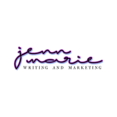 Jenn Marie Writing & Marketing