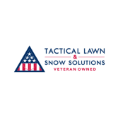 Tactical Lawn and Snow Solutions