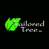 Tailored Tree