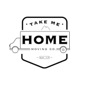 Take Me Home Moving