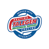 Talegen Mechanical Services