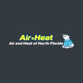 Air and Heat of North Florida