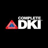 Complete DKI