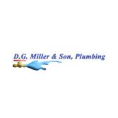 D.G. Miller & Son Plumbing