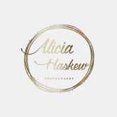Alicia Haskew Photography