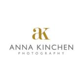 Anna Kinchen Photography