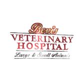Bevis Veterinary Hospital