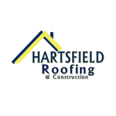 Hartsfield Roofing & Construction