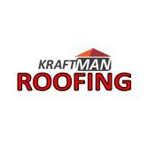 Kraftman Roofing
