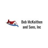 Bob McKeithen and Sons, Inc.