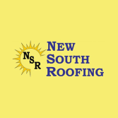 New South Roofing