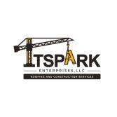 TSpark Enterprises, LLC
