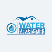 Water Restoration Pros of Tallahassee