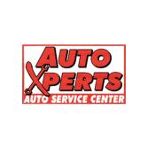 Auto Xperts