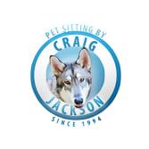 Pet Sitting by Craig Jackson