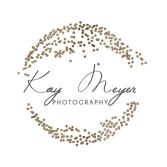 Kay Meyer Photography
