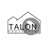 Talon Protection