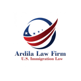 Ardila Law Firm