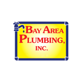 Bay Area Plumbing Inc.