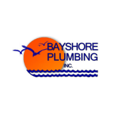 Bayshore Plumbing Inc.