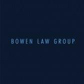 Bowen Law Group