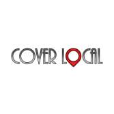 Cover Local