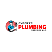 Experts Plumbing Services, LLC