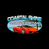 Coastal-Shine Mobile Detail