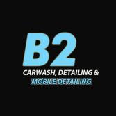B2 Carwash and Detailing