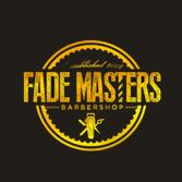 Fade Masters Barbershop