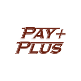 Pay Plus LLC