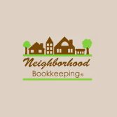 Neighborhood Bookkeeping