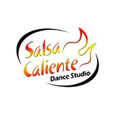 Salsa Caliente Dance Studio