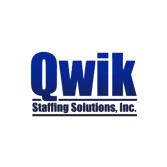 Qwik Staffing Solutions, Inc.