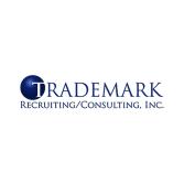 Trademark Recruiting/Consulting, Inc.