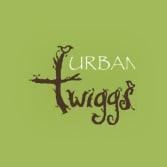 Urban Twiggs