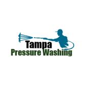 Tampa Pressure Washing