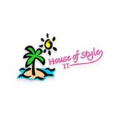 House of Style II