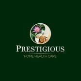 Prestigious Senior Home Health Care, Inc.
