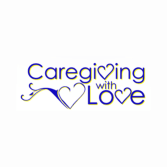 Caregiving with Love